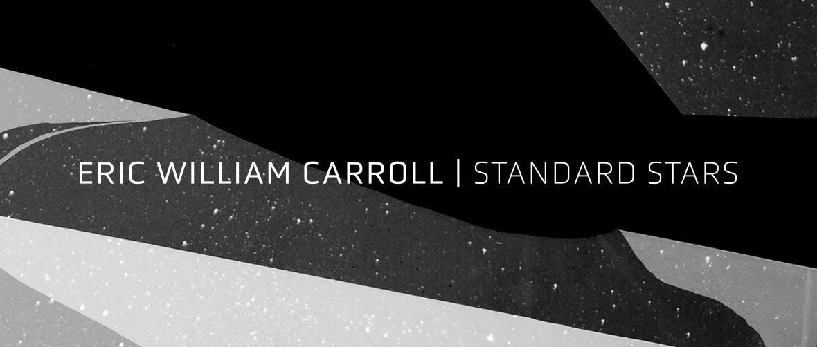 Eric William Carroll: Standard Stars