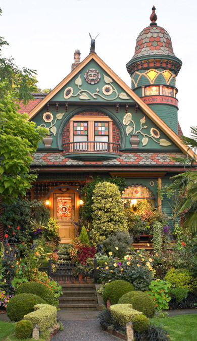 victorian_hoouse