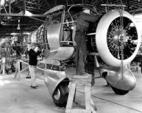 Aluminum: The Miracle Metal of Aviation