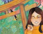Art School of San Francisco Bay's Manga Drawing Club