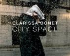Clarissa Bonet: City Space