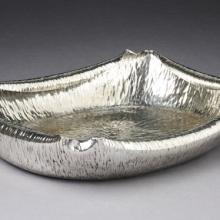 Bowl c. 1890