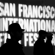 La Mission, Former E¬¬l Capitan Theatre, San Francisco  2009