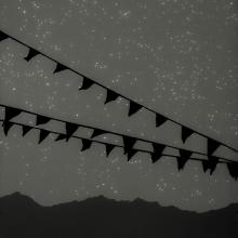 Landscape #8  2013