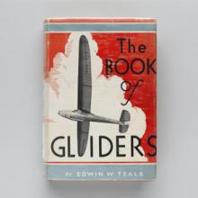 The Book of Gliders c. 1930