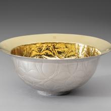 Michael Lloyd, Thorn bowl  2012