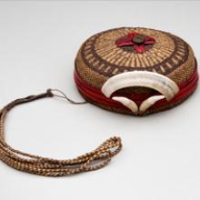 Hat (soklong) 20th century