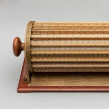 Thachers calculating instrument  c. 1903