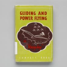 Gliding and Power Flying 1947