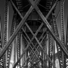The Bridge, Benicia, California  2009