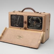 Universal 6G601  1942