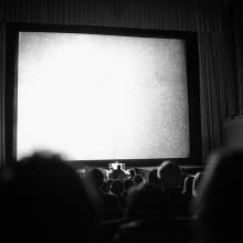 20,000 Leagues Under the Sea, Castro Theatre, San Francisco  2010