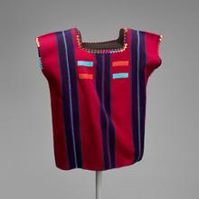Blusa [blouse]  2013