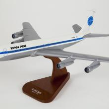 Airplane Model