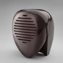 Radio Nurse baby monitor  1937