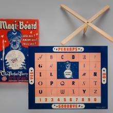 Magi-Board  1943