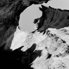 Kings Canyon National Park, California  2014/15
