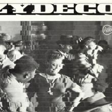 """Zydeco"" Various Artists"